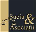 SUCIU & Asociații